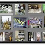 Screen Shot 2012-04-22 at 1.15.42 PM